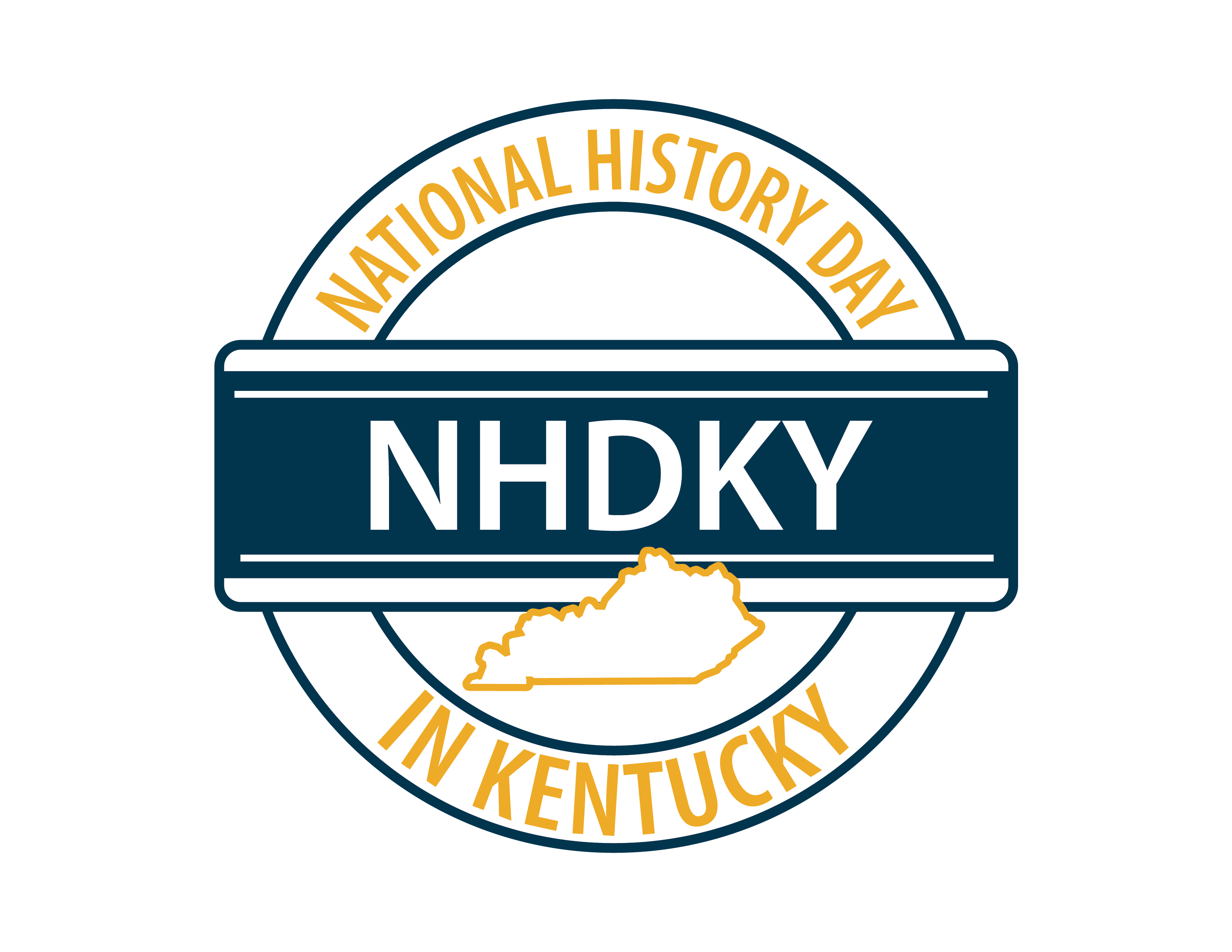 New NHDKy Logo.png
